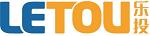 letou logo