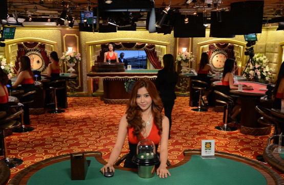 如何安坐家中享受真实赌场的乐趣?真人网娱乐给你全新博彩经验