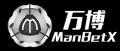 manbetx logo