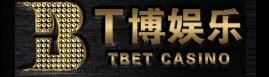 tbet-269x77