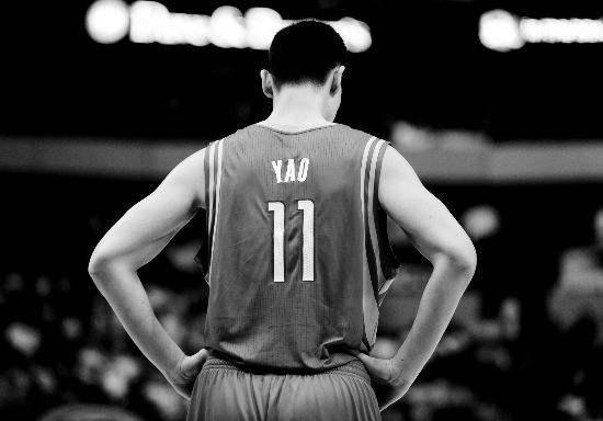 中国职业篮球联赛(CBA)展开篮球博彩新一页