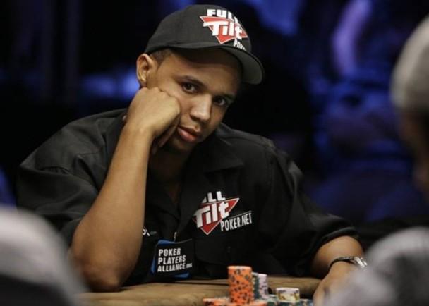 特殊的赌博技巧-纹路认牌带来的法律争议