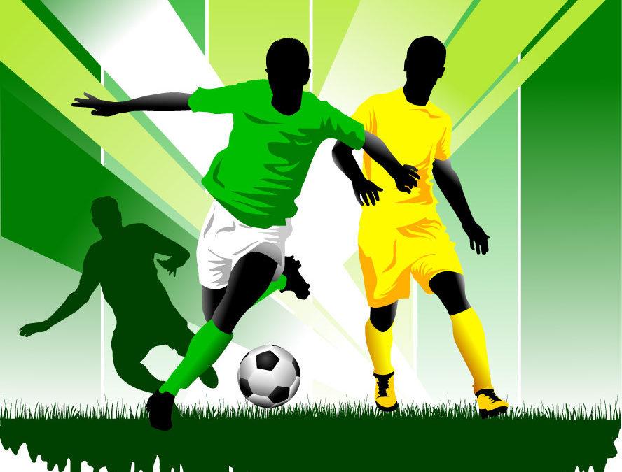 足球投注网的必修课: 下注前先分析