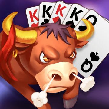 上申博娱乐城玩真人加勒比海扑克!给你惊喜奖金