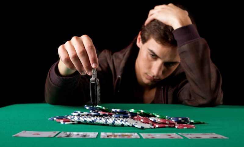 几个方法令你成为更厉害的赌客