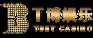 Tbet logo