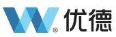 w88 logo