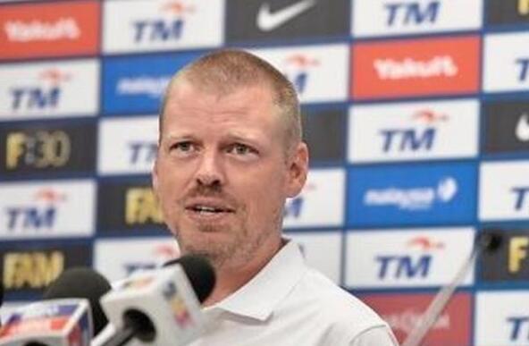 博狗娱乐助力马来西亚足球娱乐排名更靠前