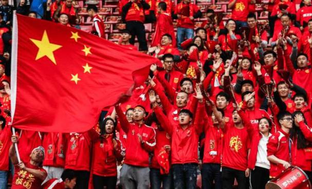 世界杯输给越南再次敲响了警钟,在起跑线上应该把目光放在长远