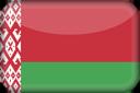 白俄罗斯<br />