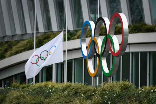 若2021年无法举行,东京奥运会便取消