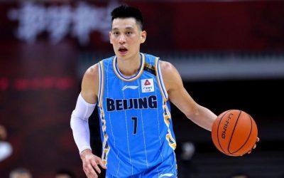 林书豪欲返NBA,这些球队适合他