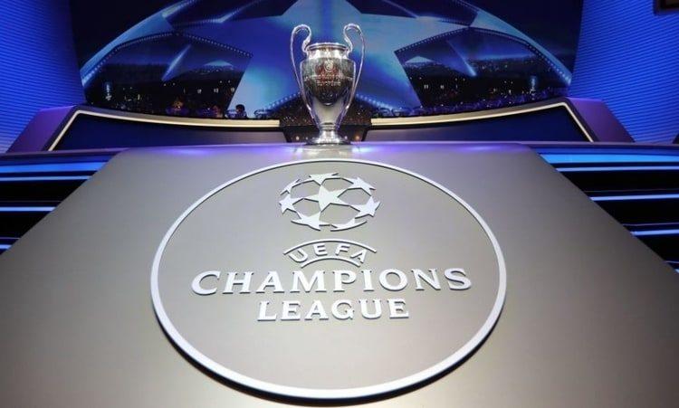 2020-21年欧洲冠军联赛投注策略与分析
