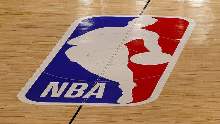 新赛季NBA联赛最佳投注网站推荐