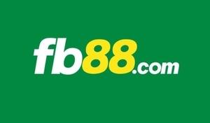 飞博FB88