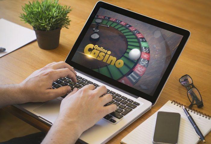 疫情期间英国线上赌徒增长6倍