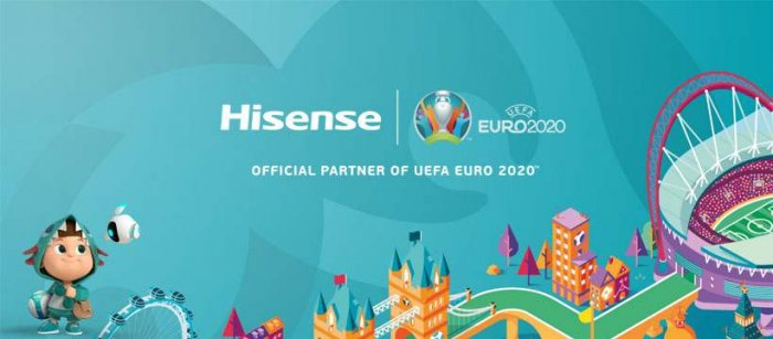euro_cup_banner