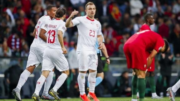 switzerlandfc eurocup