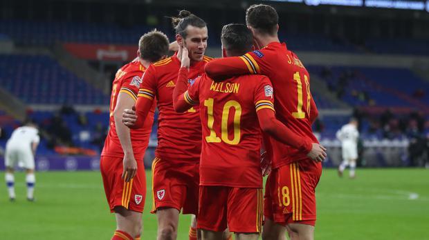 walesfc eurocup