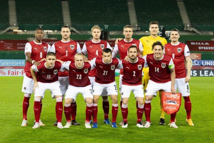 Austria-Euro-2020
