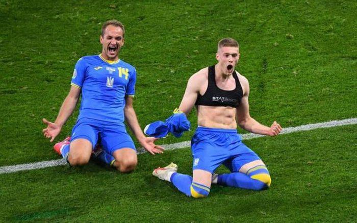 Euro-Cup-Ukraine