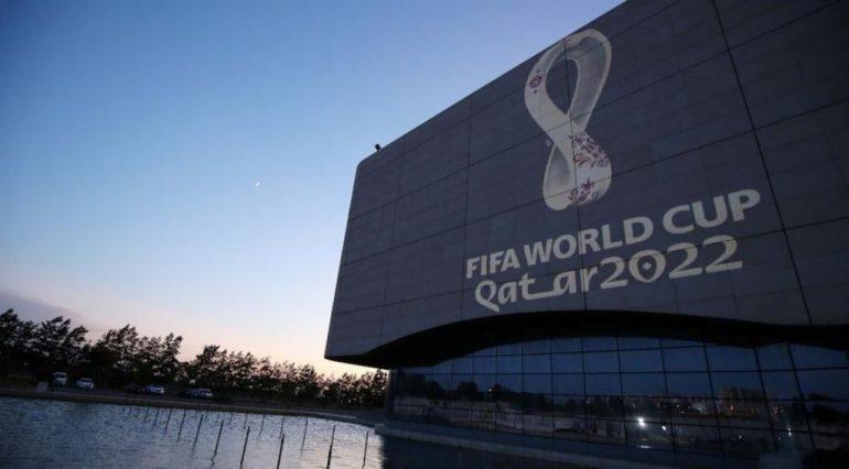Fifa_World_Cup_2022_Qatar
