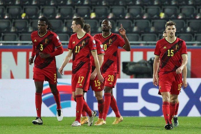 belgium euro 2021 squad