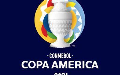 美洲杯2021巴西阿根廷备受看好