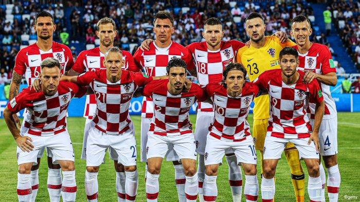 croatia_football_team