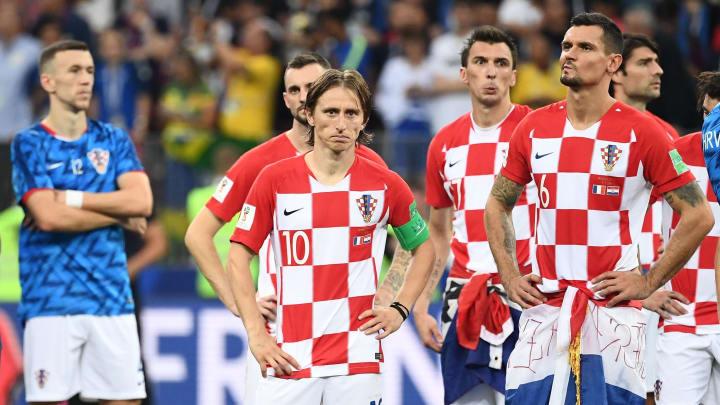 crotia name 26 players in euro 2021