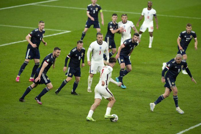 england vs scotland euro cup