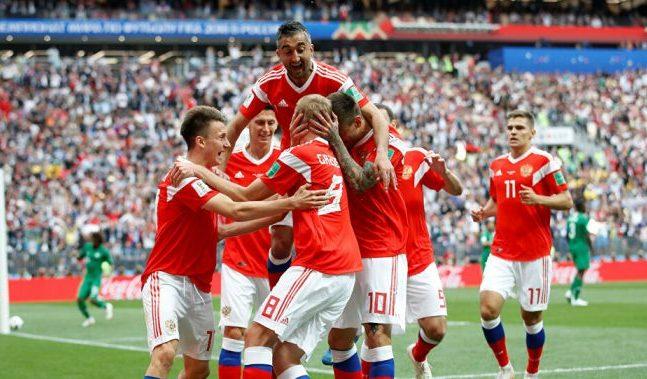 russiafc in eurocup