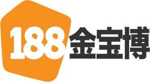 188金宝博-logo