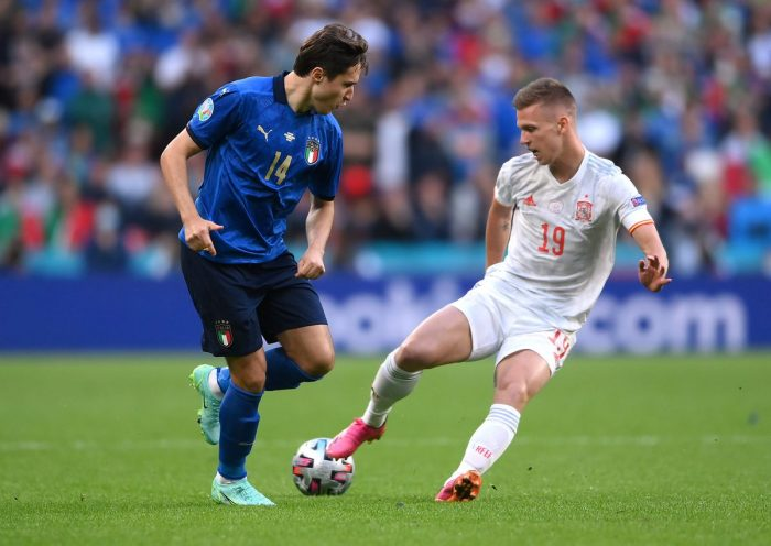 Italy-Spain-live-the-Eurocup