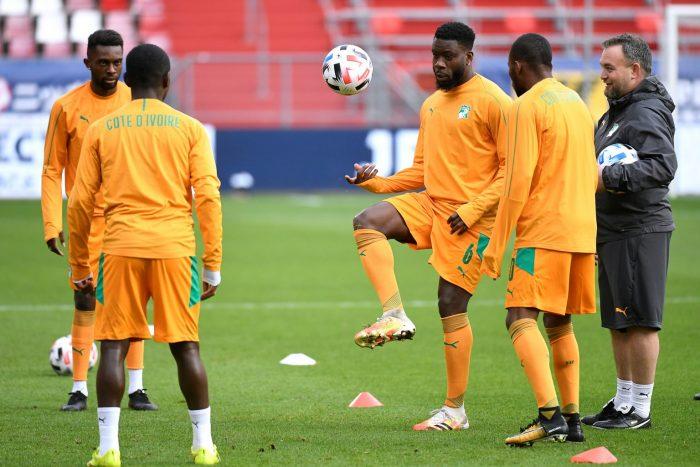 Ivory-Coast-Squad-Olympics-2021