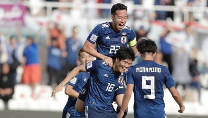 Japan_Football_Team_olympic