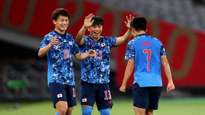 japan 2021olympics