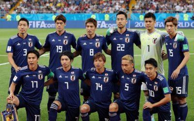 法国vs日本 东京奥运会男足赛2021