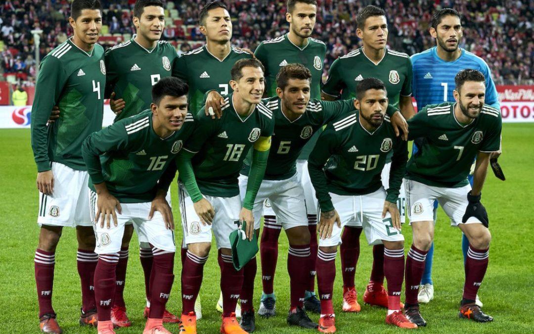 日本vs墨西哥 东京奥运会男足赛2021
