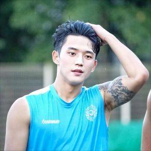 seungwon