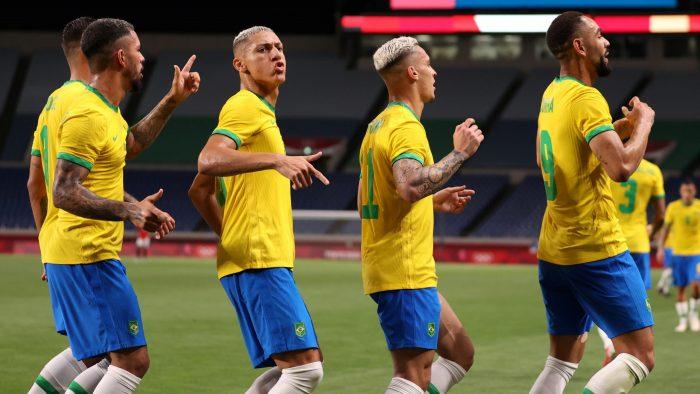 Mexico-vs-Brazil-Prediction