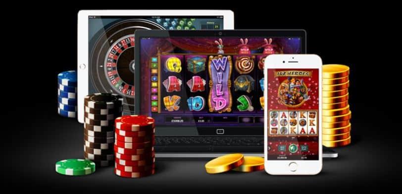 mobile-slot-game