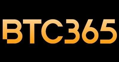 btc365