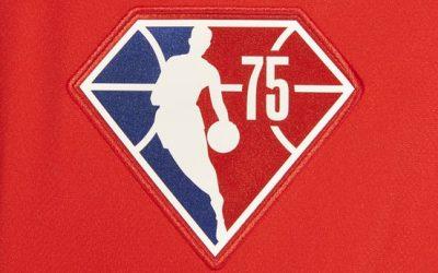 NBA新赛季常规赛恢复82场,三强争冠格局